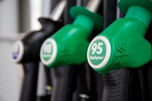 """Apie naujųjų biodegalų naudojimą """"Kia"""" automobiliuose"""